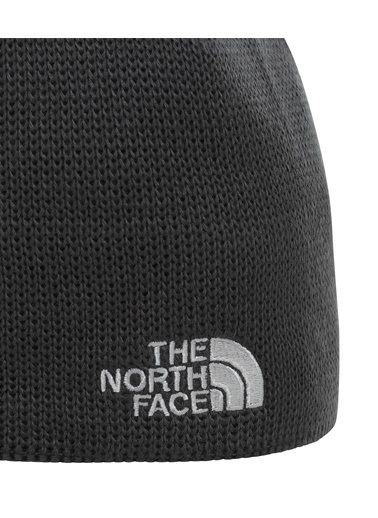 The North Face Bere Gri